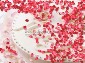 petals-2