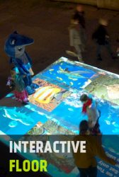 digital_advertising_interactive_idisplay-01