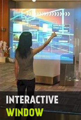 digital_advertising_interactive_idisplay-03